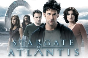 Stargate_Atlantis_cast_100369