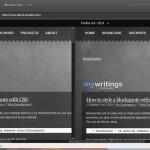 adobe_browserlab_david_amador