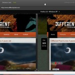 adobe_browserlab_different_pixel