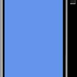 windows_phone_emulator