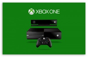 xbox_one_console