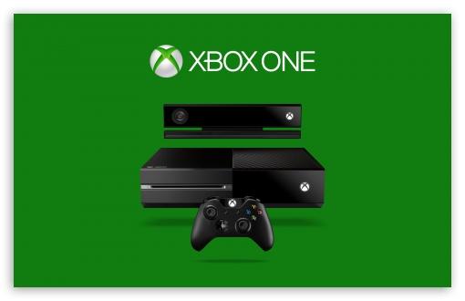 I'm a Xbox One developer now, QoD getting a port
