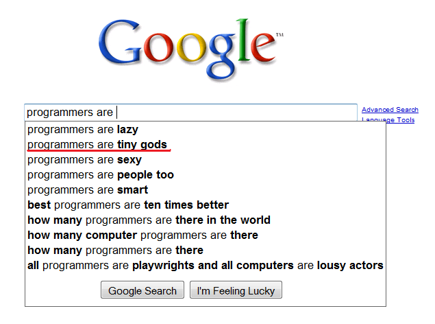 programmers_are_tiny_gods