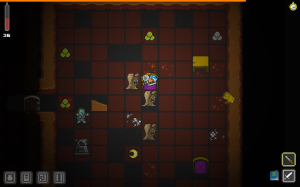 quest_of_dungeons_mac_05