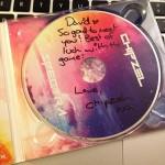 chipzel_signed_cd