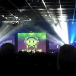 Video Games Live 2015 Koln